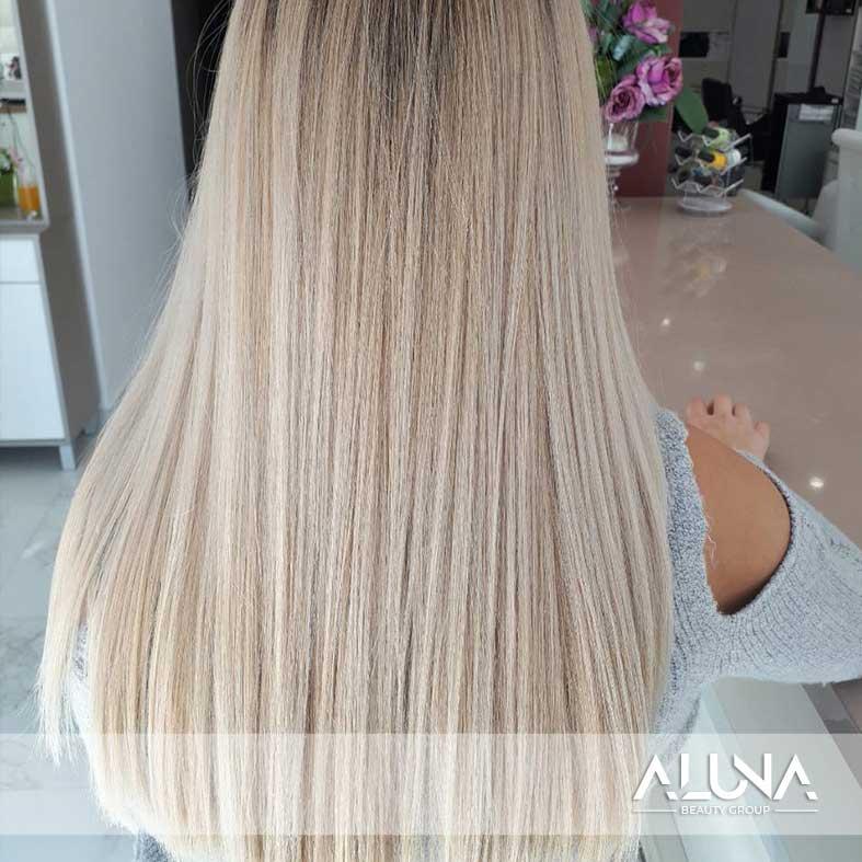 Aluna-frizura-1