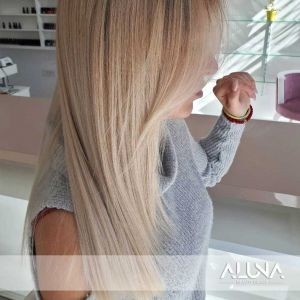 Aluna-frizura-2