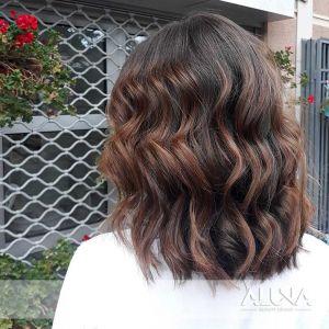 Aluna-frizura-3