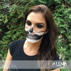 Aluna-halloween-1