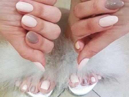 Aluna Nails